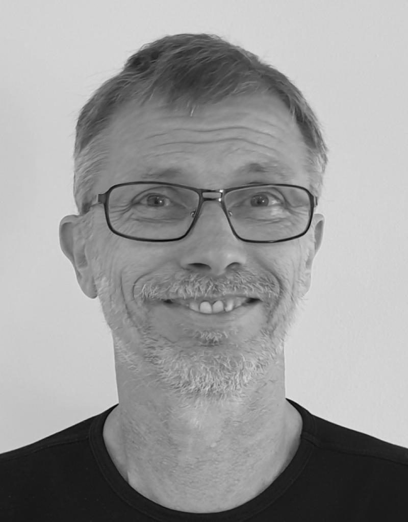 Carsten Munk