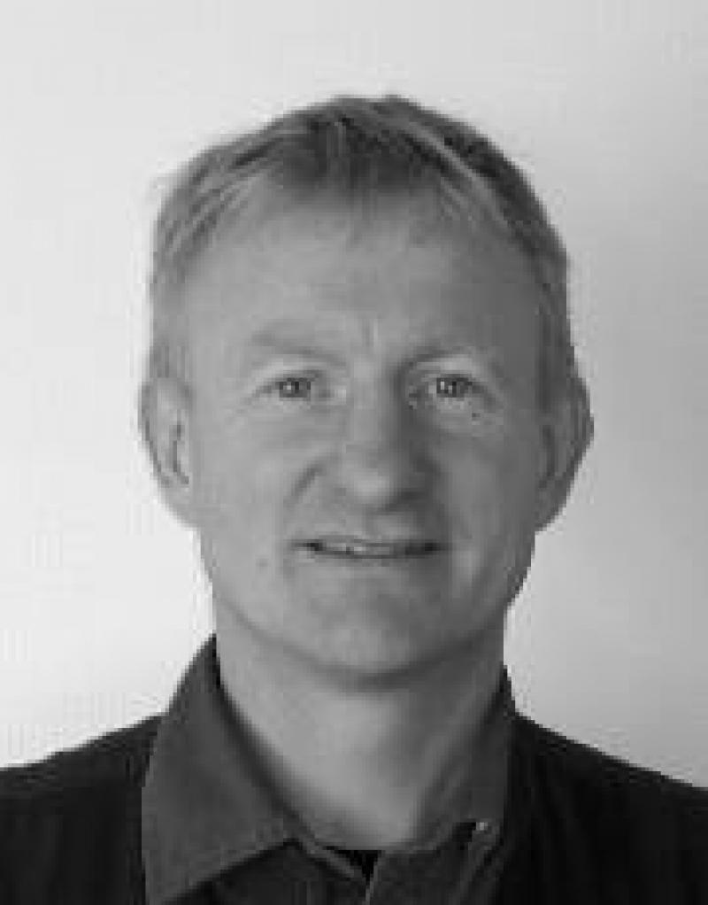 Jens Christian Abild