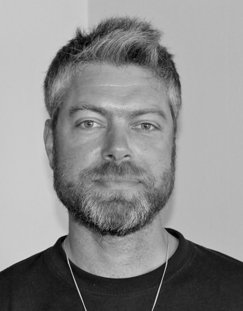 Kim Lauridsen